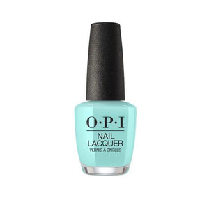 OPI GREASE COLLECTION - WAS IT ALL JUST A DREAM ? 15 ML. - Nails Plus Depot