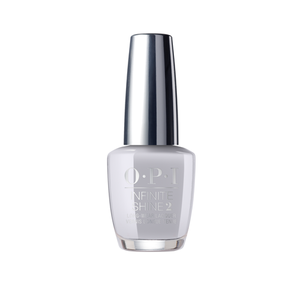 OPI INFINITE SHINE ALWAYS BARE FOR YOU COLLECTION - ENGAGE- MEANT TO BE - Nails Plus Depot