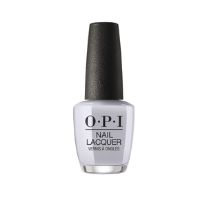 OPI ALWAYS BARE FOR YOU COLLECTION - ENGAGE-MEANT-TO BE - Nails Plus Depot