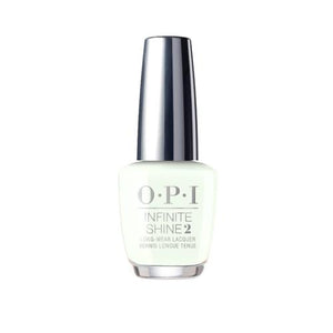 OPI GREASE COLLECTION -DON'T CRY OVER SPILLED MILKSHAKES 15 ML. - Nails Plus Depot