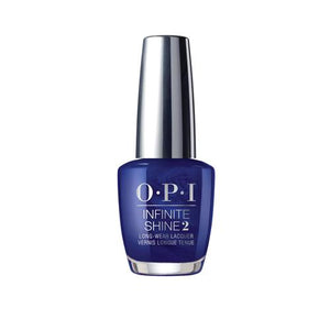 OPI GREASE COLLECTION - CHILLS ARE MULTIPLYING! 15 ML. - Nails Plus Depot