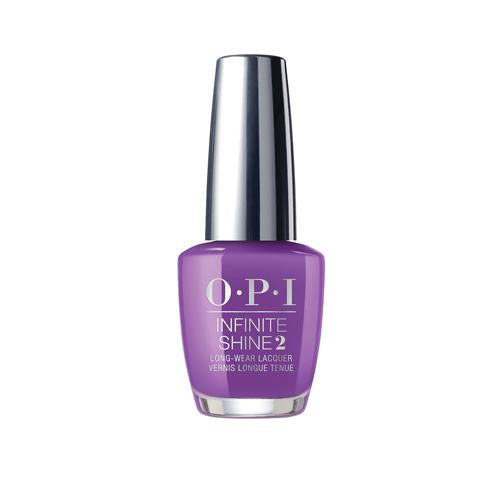 OPI PERU COLLECTION- GRANDMA KISSED A GAUCHO .5 OZ. - Nails Plus Depot