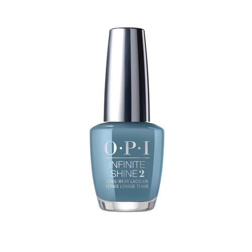 OPI PERU COLLECTION- ALPACA MY BAGS .5 OZ. - Nails Plus Depot