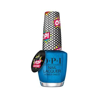 OPI POP CULTURE COLLECTION- BUMPY ROAD AHEAD 15 ML. - Nails Plus Depot