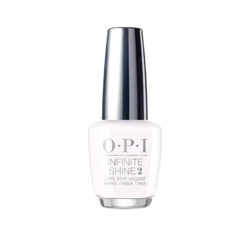OPI INFINITE SHINE SUZI CHASES PORTU-GEESE 15ML. - Nails Plus Depot