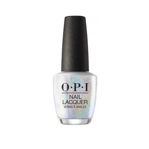 OPI THE NUTCRACKER COLLECTION - TINKER , THINKER  AND WINKER - Nails Plus Depot