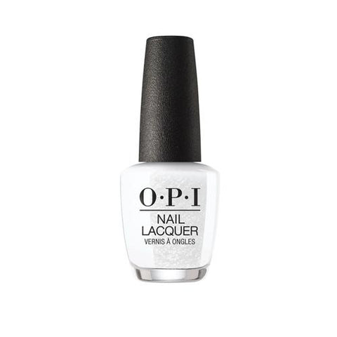 OPI THE NUTCRACKER COLLECTION - KEEPS ME ON MY TOES - Nails Plus Depot