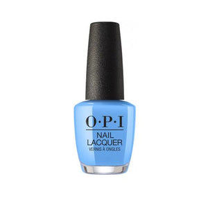 OPI THE NUTCRACKER COLLECTION - DREAMS NEED CLARA-FICATION - Nails Plus Depot