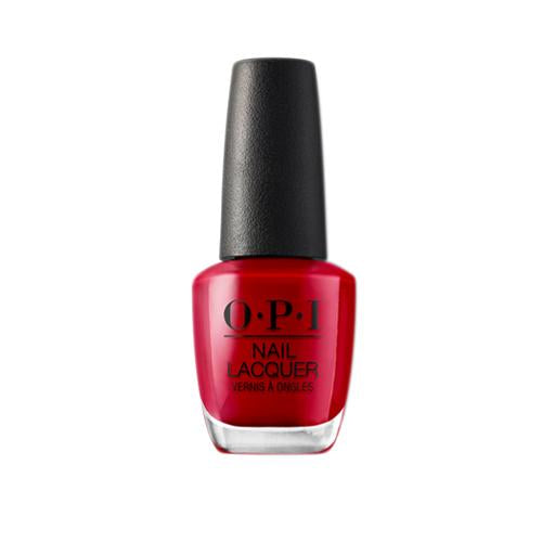 OPI THE NUTCRACKER COLLECTION - CANDIED KINGDOM - Nails Plus Depot