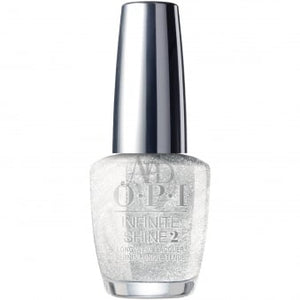 OPI INFINITE SHINE - HOLIDAY LOVE XOXO- ORNAMENT TO BE TOGETHER 15 ML. - Nails Plus Depot