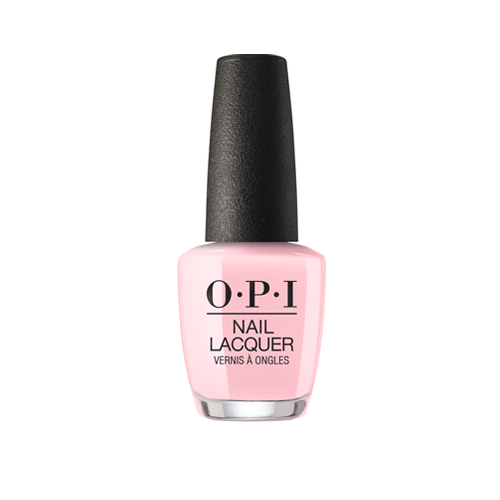 OPI ALWAYS BARE FOR YOU COLLECTION -BABY , TAKE A BOW - Nails Plus Depot