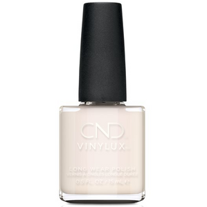 CND VINYLUX YES, I DO COLLECTION - BOUQUET  0.25 fl oz - Nails Plus Depot - Professional Nail Supplies