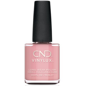 CND VINYLUX YES, I DO COLLECTION - FOREVER YOURS 0.25 fl oz - Nails Plus Depot - Professional Nail Supplies