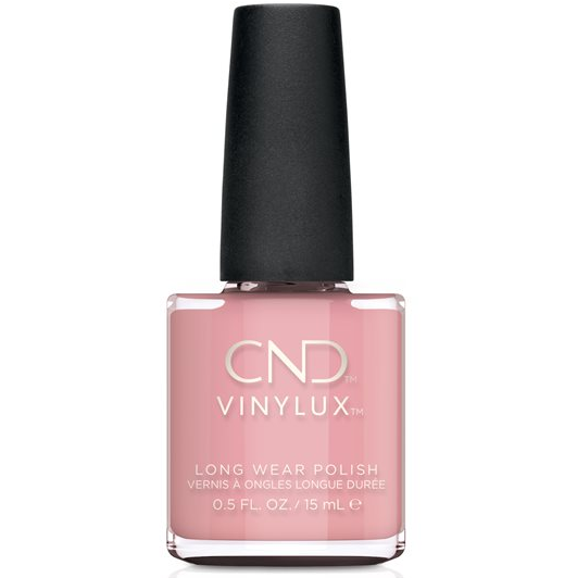 CND YES, I DO BRIDAL COLLECTION