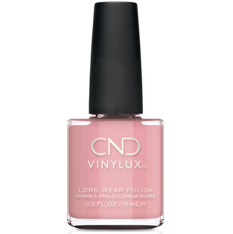 CND VINYLUX YES, I DO COLLECTION - FOREVER YOURS 0.25 fl oz - Nails Plus Depot