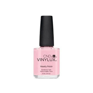 CND VINYLUX - WINTER GLOW  0.5 OZ. - Nails Plus Depot