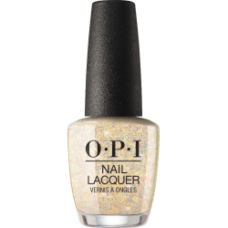 OPI METAMORPHOSIS LACQUER THIS CHANGES EVERYTHING! 15ML - Nails Plus Depot