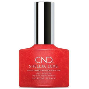 CND - Shellac Luxe Hollywood 0.42 oz - Nails Plus Depot