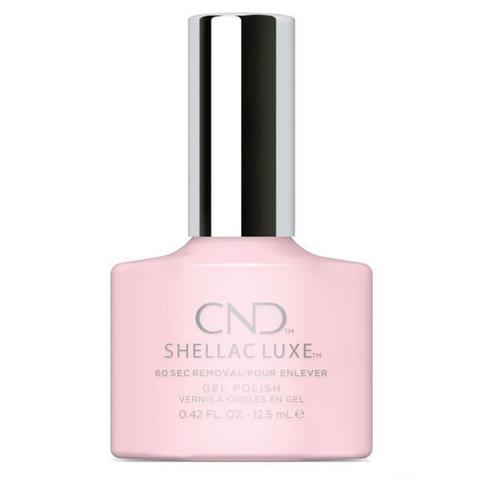 CND - Shellac Luxe Aurora 0.42 oz - Nails Plus Depot