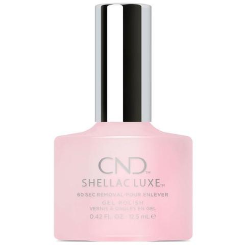 CND - Shellac Luxe Beau 0.42 oz - Nails Plus Depot