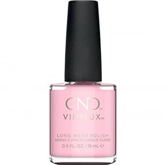 CND VINYLUX CHIC SHOCK - CANDIED 15 ML. - Nails Plus Depot