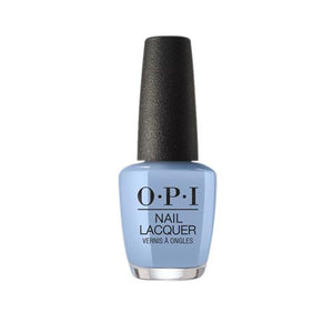 OPI Toyko Collection -  Kanpai OPI! 0.5 Oz. - Nails Plus Depot
