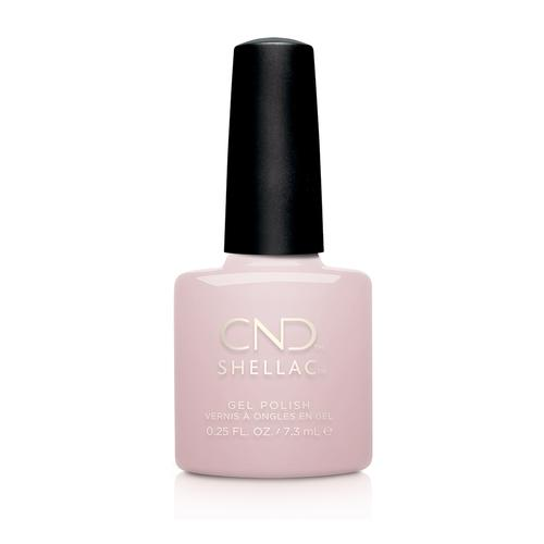 CND - Shellac Soiree Strut 0.25 oz - Nails Plus Depot