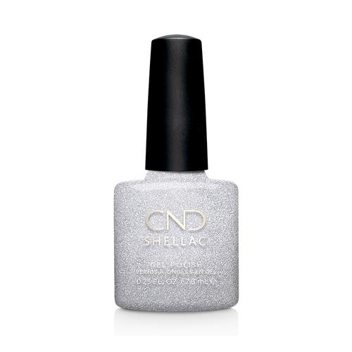 CND - Shellac After Hours 0.25 oz - Nails Plus Depot