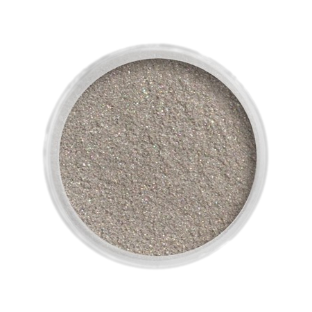 COLOR ACRYLIC POWDER - CRUSHED DIAMONDS 1/2 OZ - Nails Plus Depot