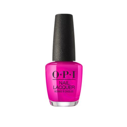 OPI Toyko Collection - All Your Dreams In Vending Machines 0.5 Oz. - Nails Plus Depot