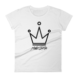 CROWN Lady Tee