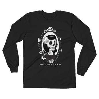 SWEET DEATH Long Sleeve
