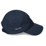 FLEETING HAPPINESS Classic Dad Cap