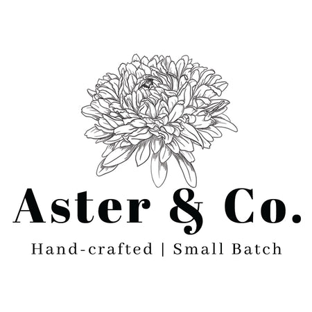 Aster & Co.