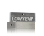 "3""x5"" OG Lowtemp Rosin Plate Kit"