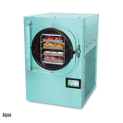 Medium Freeze Dryer