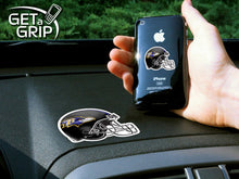 Baltimore Ravens Get a Grip -PASSIONFORGAME