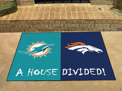 mat updated more rug football man info pricing for cave twice and miami click bath dolphins