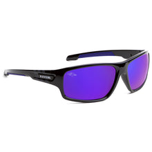 Baltimore Ravens Catch Sunglasses -PASSIONFORGAME