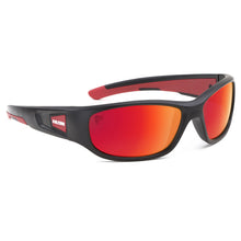 Atlanta Falcons Zone Sunglasses -PASSIONFORGAME