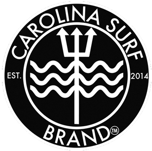 Carolina Surf Brand LLC