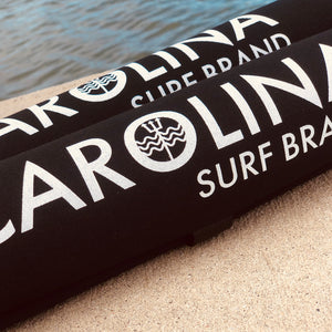 Carolina Surf Brand Rack Pads Regular