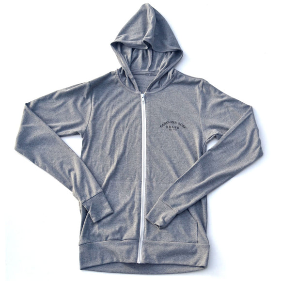 Soul Arch Lightweight Hoodie