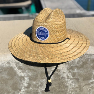 Sun – Ain't Seasonal – Hat