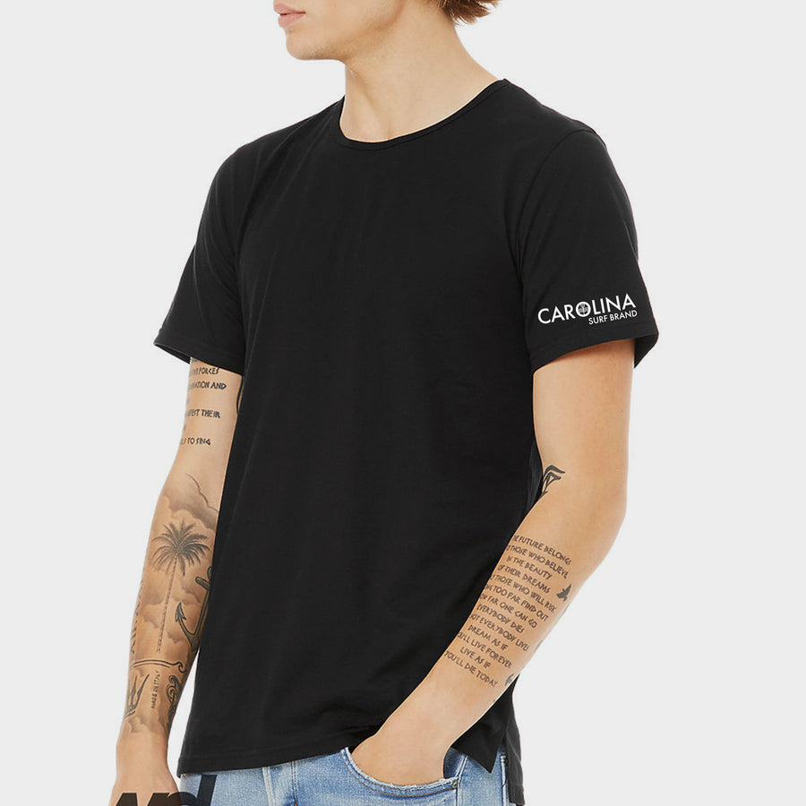 CSB Sleeve POP Midnight Black