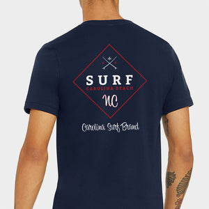 Men's Surf NC