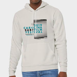 2019 Surf Fest Off White Hoodie