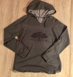 Women's King Tide Sweatshirt