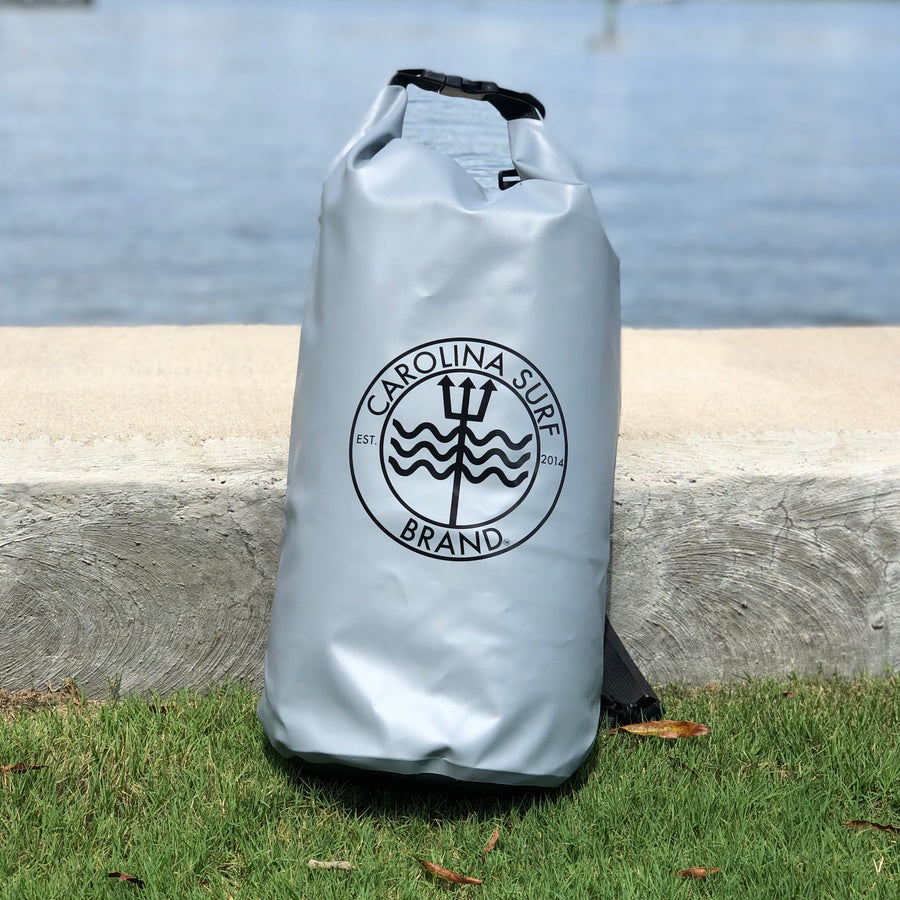 Carolina Surf Brand Dry Bag