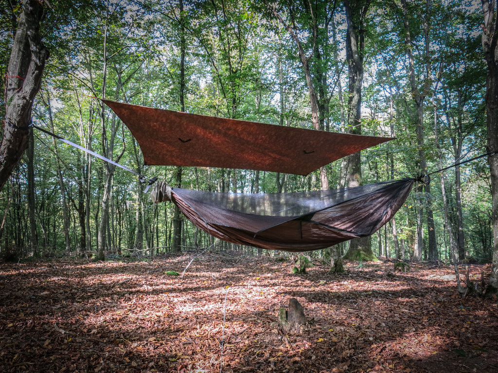 Warbonnet Hammocks at a Discounted Price